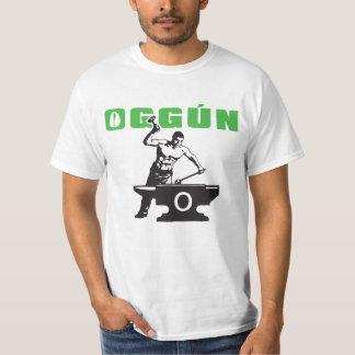 Oggun Arere T-Shirt