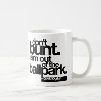 ogilvy-quote-stiles* coffee mug