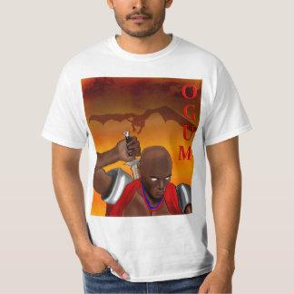 Ogum T Shirt