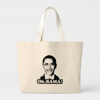 OH BAMA -.png Bags