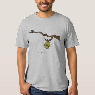 Oh, Beehive Tee Shirts
