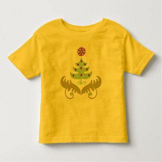 Oh Christmas Tree Shirts