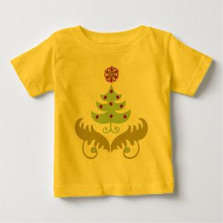 Oh Christmas Tree Tees