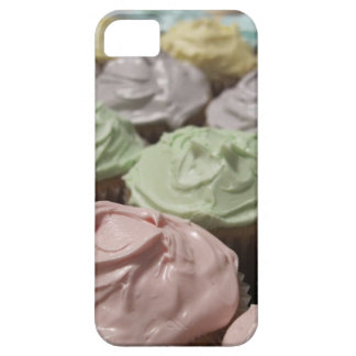 Oh Cupcake Phone Cover iPhone 5 Covers