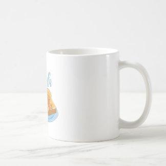 Oh La La Coffee Mug