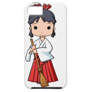 Oh! Miyako English story Omiya Saitama Yuru-chara Case For The iPhone 5