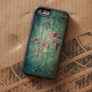 Oh My Deer~ Merry Christmas!   iPhone 6/Plus Cases iPhone 6 Case