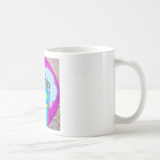 Oh my look at the time! coffee mugs