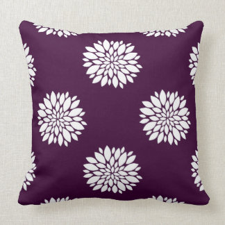 Oh Serena! Cushion