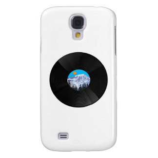 OH SWEET SOUNDS SAMSUNG GALAXY S4 CASES