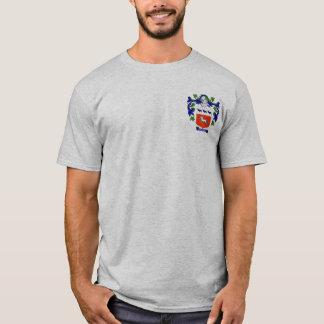 O'Halloran Crest T-Shirt