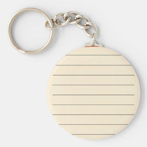 OhBabyBaby_memories-journal-card SCRAP BOOKING MEM Key Chains