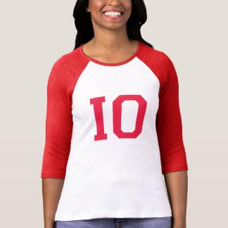 Ohio 2/2 T-Shirt