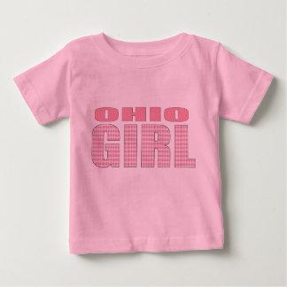 ohio baby T-Shirt