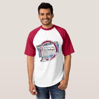 Ohio Brilliant shirt