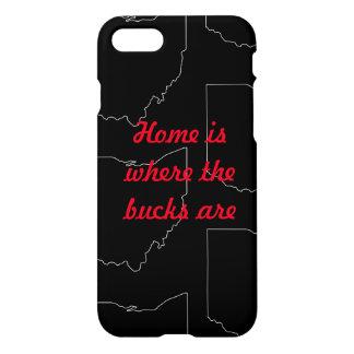 Ohio Case