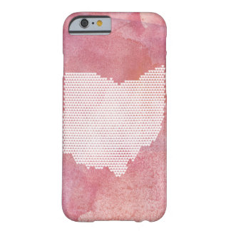 Ohio Phone Case - Hearts