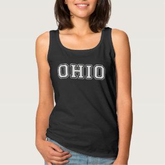 Ohio Singlet