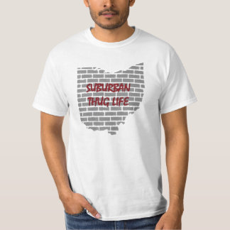 Ohio STL T-Shirt