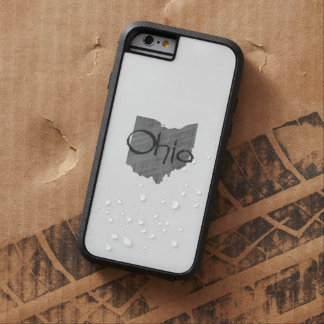 Ohio Tough Xtreme iPhone 6 Case