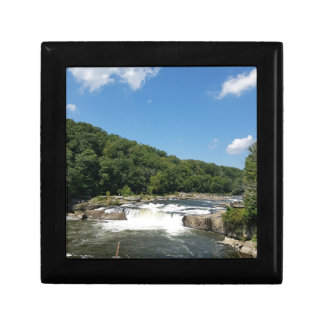 Ohiopyle, Pennsylvania Gift Box