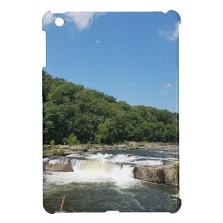 Ohiopyle, Pennsylvania iPad Mini Cover