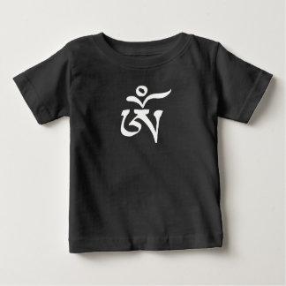 Ohm Baby Baby T-Shirt