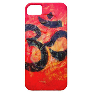 Ohm Case For The iPhone 5