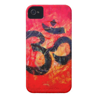 Ohm iPhone 4 Cover