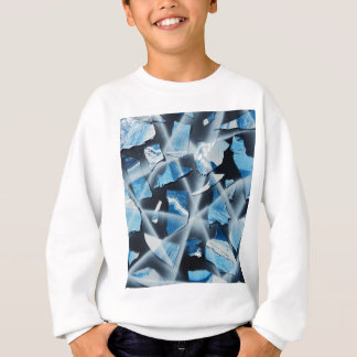 Oil and Water Sweatshirt