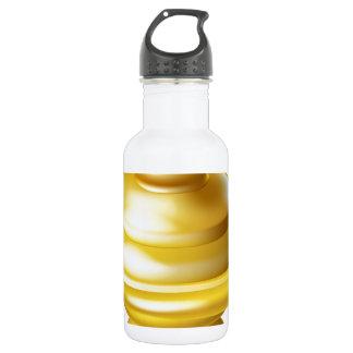 Oil Lamp 532 Ml Water Bottle
