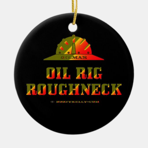 Swab Valve Christmas Tree: Oil Rig Roughneck,Oil Field Trash,Oil,Gas,Rigs Double