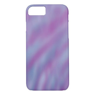Oil Spill iPhone 8/7 Case