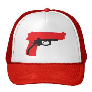 OilKills Trucker Hat