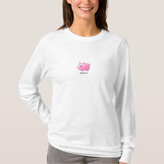 oinkster T-Shirt