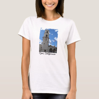 Ojai, California T-Shirt