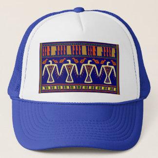 Ojibway Eagles Trucker Hat