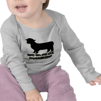ok black sheep farm tee shirts