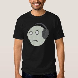OK Zombie T-shirt