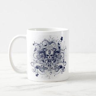 O'Kane for Life Mug