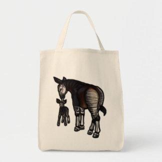 Okapi Bag