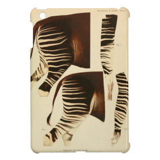 Okapi iPad Mini Covers