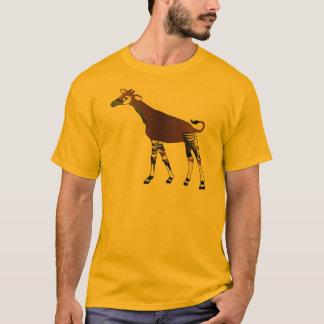 Okapi Shirt