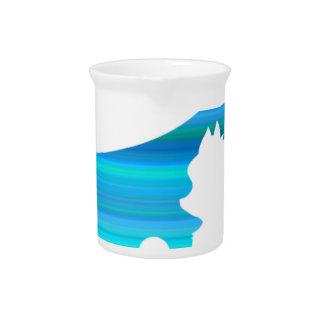 okarinashiruetsutoho ゚ meranian pitcher