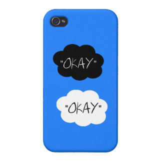 Okay. Case For The iPhone 4
