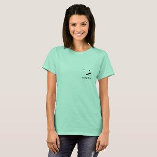 Okay-ish T-Shirt
