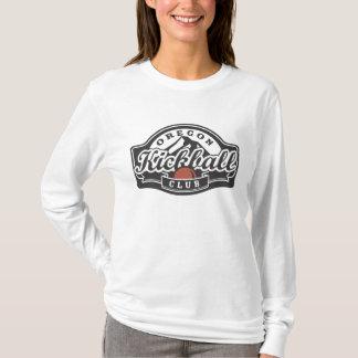 OKC ladies hoodie