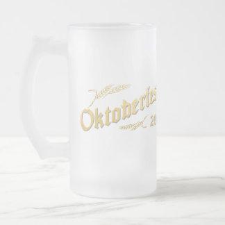 Oktoberfest 2017 Mug