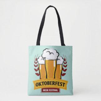 Oktoberfest bags