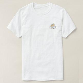 Oktoberfest Craft Beer Mugs T-Shirt